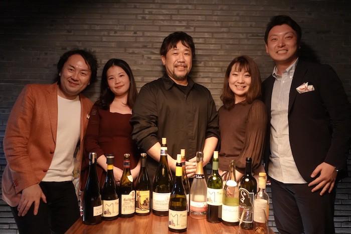 【美食レポ】3年予約が取れない「長谷川稔」で驚きの食体験